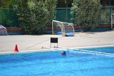 Cus Unime - Polisportiva Messina - Under 15 - 132