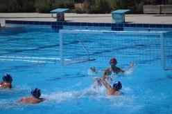Cus Unime - Polisportiva Messina - Under 15 - 137