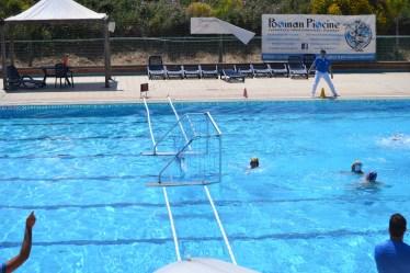 Cus Unime - Polisportiva Messina - Under 15 - 142