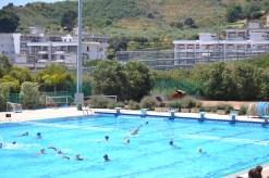 Cus Unime - Polisportiva Messina - Under 15 - 145