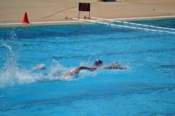 Cus Unime - Polisportiva Messina - Under 15 - 35
