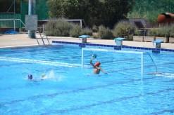 Cus Unime - Polisportiva Messina - Under 15 - 36
