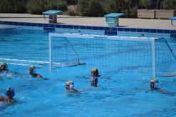 Cus Unime - Polisportiva Messina - Under 15 - 40