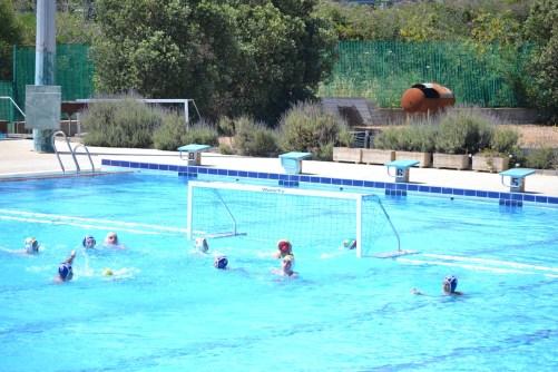 Cus Unime - Polisportiva Messina - Under 15 - 42