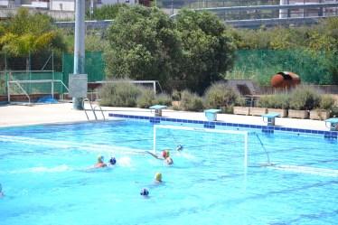 Cus Unime - Polisportiva Messina - Under 15 - 54