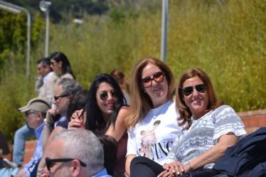 Cus Unime - Polisportiva Messina - Under 15 - 55