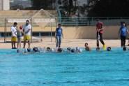 Polisportiva Messina - Altair Village - 42