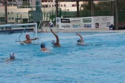 Polisportiva Messina - Cus Palermo - 3