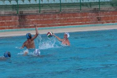 Polisportiva Messina - Cus Palermo - 44