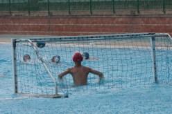 Polisportiva Messina - Cus Palermo - 50