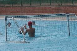Polisportiva Messina - Cus Palermo - 51