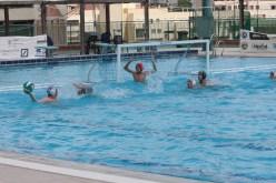 Polisportiva Messina - Cus Palermo - 6