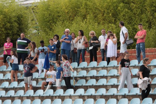 Polisportiva Messina - Cus Palermo - 64