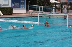 7 Scogli - Polisportiva Messina - Under 15 - 13