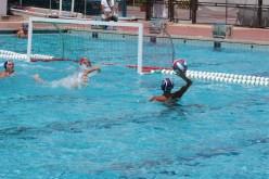 7 Scogli - Polisportiva Messina - Under 15 - 38
