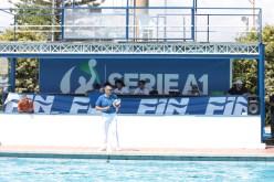 7 Scogli - Polisportiva Messina - Under 15 - 5