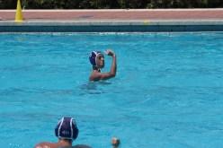 7 Scogli - Polisportiva Messina - Under 15 - 50