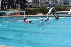 7 Scogli - Polisportiva Messina - Under 15 - 57