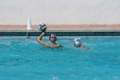 7 Scogli - Polisportiva Messina - Under 15 - 6