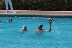 7 Scogli - Polisportiva Messina - Under 15 - 72