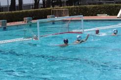 7 Scogli - Polisportiva Messina - Under 15 - 80