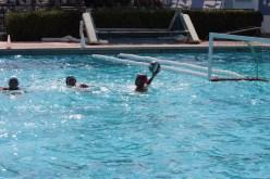 Etna Catania - Polisportiva Messina - Under 15 - 37