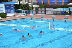 Polisportiva Messina - Varie e Premiazioni - Under 15 - 19