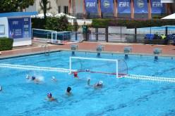 Polisportiva Messina - Varie e Premiazioni - Under 15 - 20