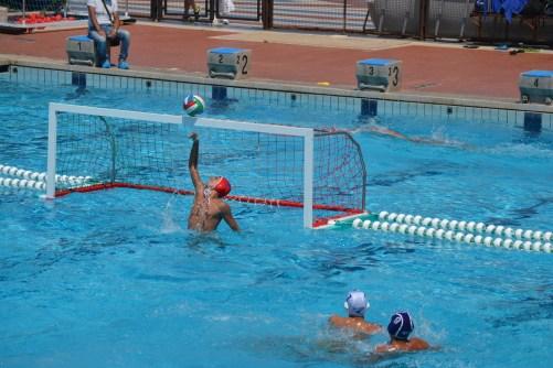 Polisportiva Messina - Varie e Premiazioni - Under 15 - 24