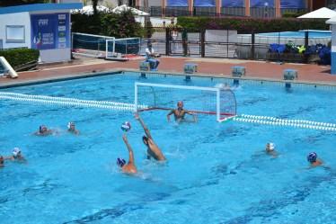 Polisportiva Messina - Varie e Premiazioni - Under 15 - 25
