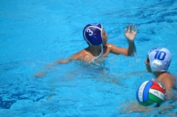 Polisportiva Messina - Varie e Premiazioni - Under 15 - 31
