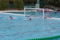Polisportiva Messina - Sinthesis Catania - U17 - 107