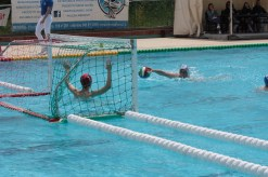 Polisportiva Messina - Sinthesis Catania - U17 - 19