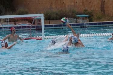 Polisportiva Messina - Sinthesis Catania - U17 - 54