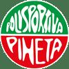 Polisportiva Pineta