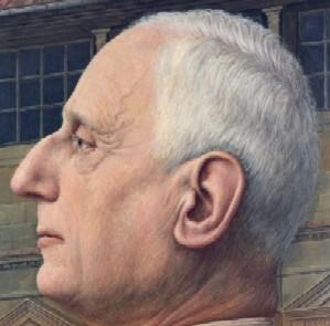 Resultado de imagen para Giovanni Poggi