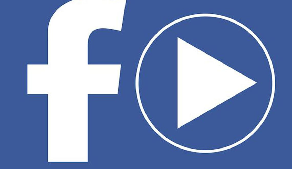 Facebook makes sound on Videos a default