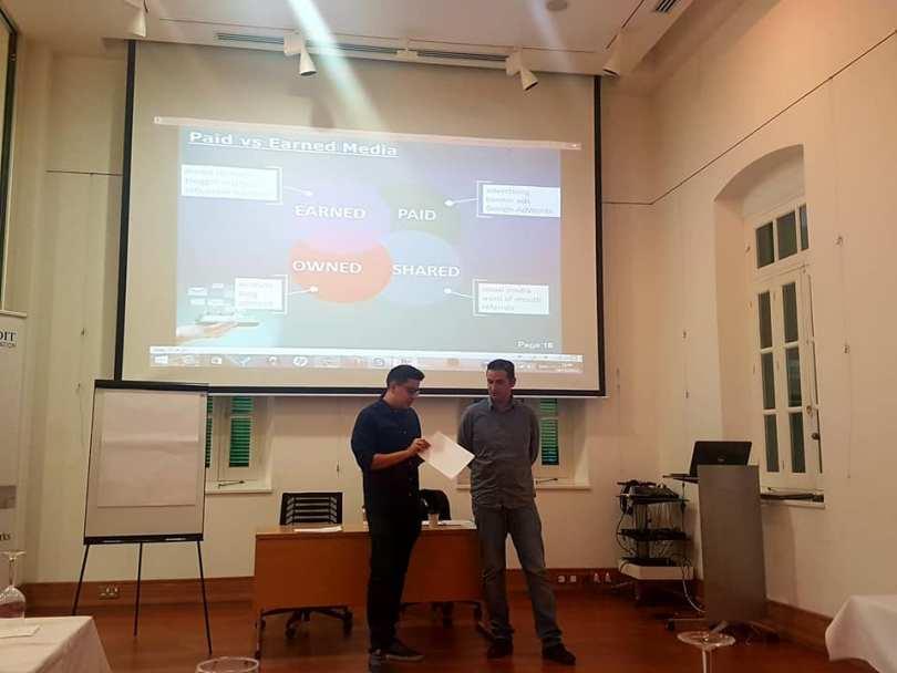 seminar pic4