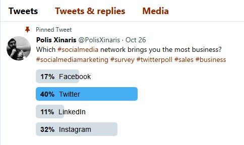 twitter_poll_2