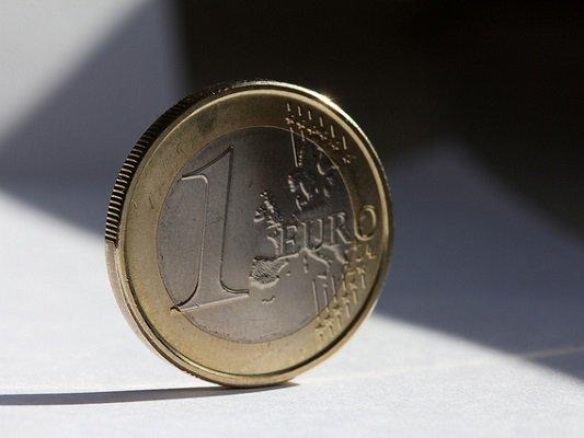 Евро           Alf Melin