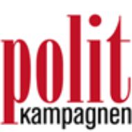 Politbüro Kampagnen&Webdesign