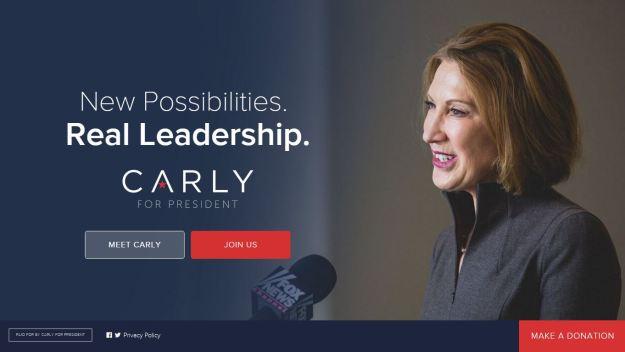 carlyforpresident.com_20150718