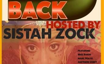 Bringing Conscious Back Show September 16th,2016!