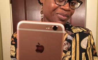 Author Profile: Meet Ndali Kashume