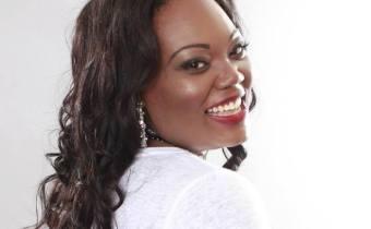 Author Profile: Meet Missy B. Salick