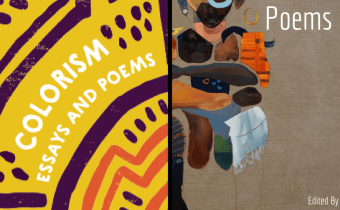 2018 Colorism Healing Writing Contest