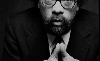 A Few Thoughts on Cornel West, Ta-Nehisi Coates, and Trump's America