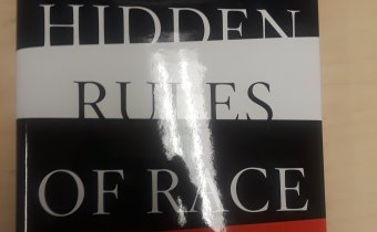 Review: The Hidden Rules of Race