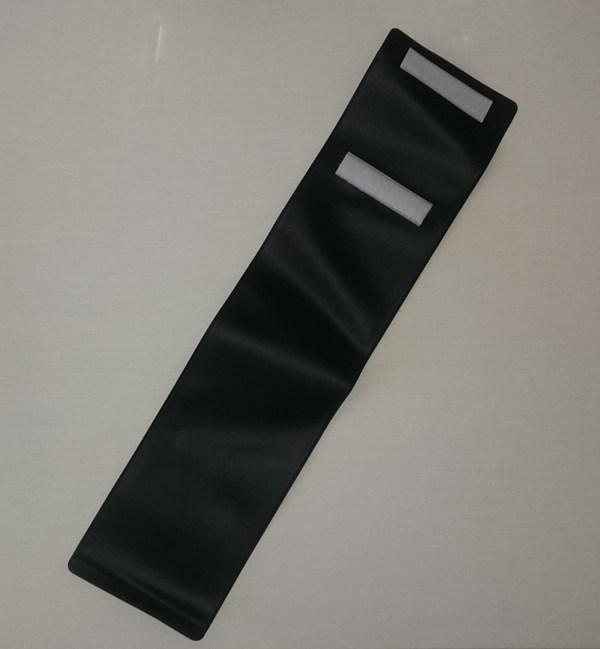 Кассеты гибкие для рентген пленки 100x400