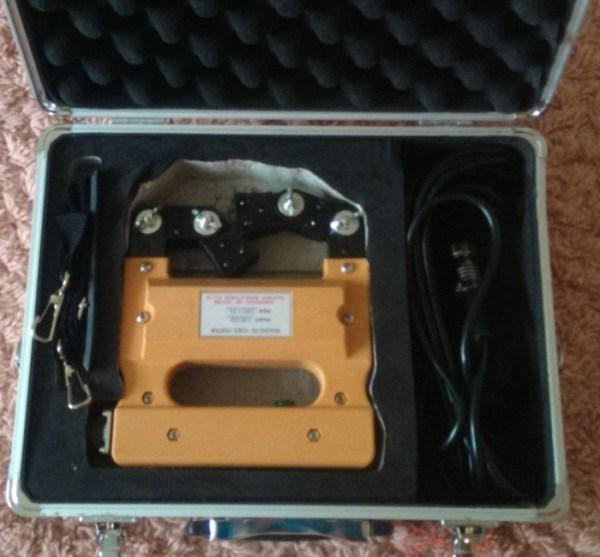 Электромагнит CJE-220